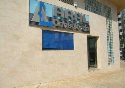 Aral-Oficina-Caceres-2