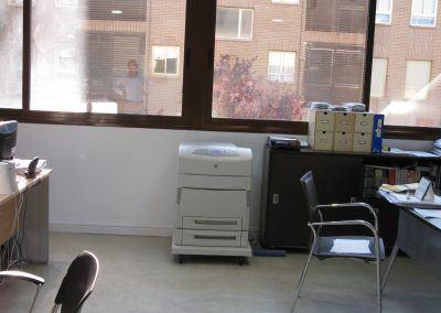 Aral-Oficina-Madrid-1
