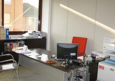 Aral-Oficina-Madrid-3